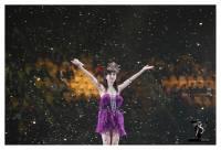 Highlight for Album:   2011.3.20 Vivian Chow Deep V Concert (Day 2)